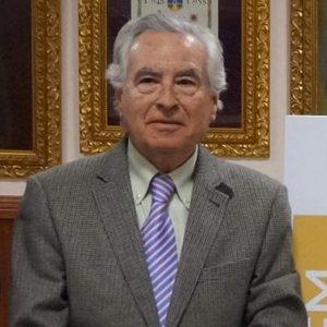 Jesús Asensi Díaz