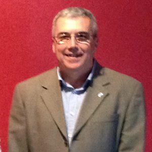 José Antonio Mañas