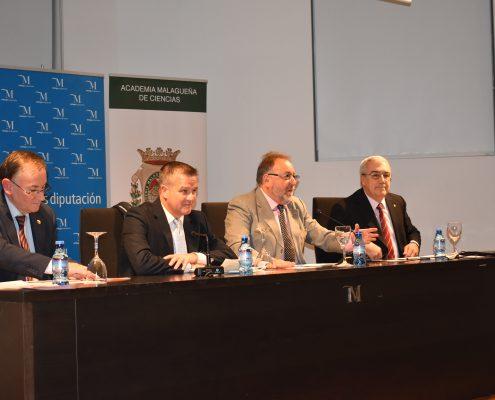 El Museo Andaluz de la Educación presenta las actividades del primer trimestre de 2018