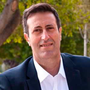 Ernesto Pimentel Sánchez