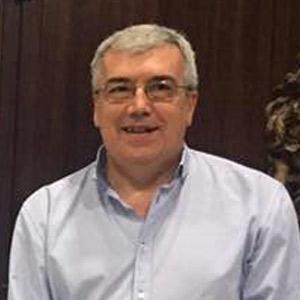 José A. Mañas Valle