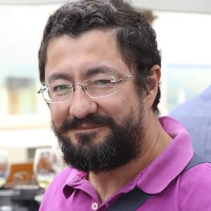 Francisco Villatoro