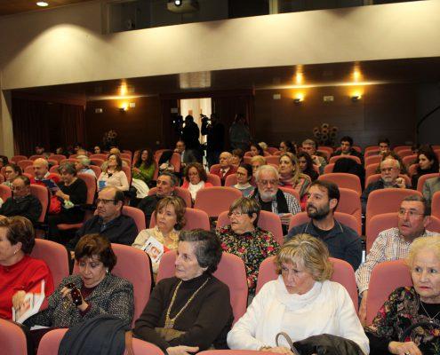 El Museo Andaluz de la Educación reivindica el impacto social del trabajo de Marie Curie