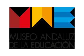 MAE - Museo Andaluz de la Educación