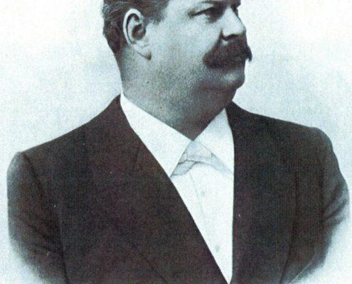 Max Kohl