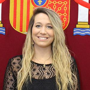 Jessica Trujillo